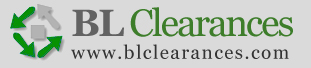 BL Clearances - Auctions in Oxford